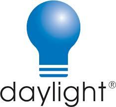 Daylight Lampen/Loups