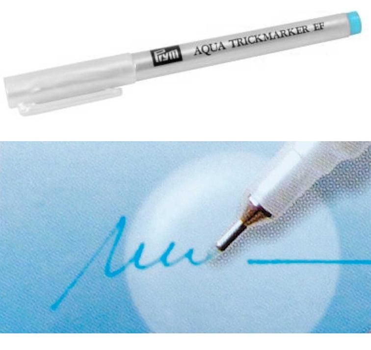 Markeerpennen - Stiften