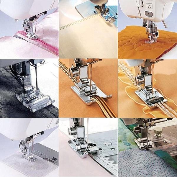 Onderdelen Machines