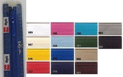 Ritsen S 40 fijn nylon Broeken & Jurken