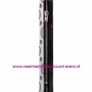 Opti rits M40 6cm (stk) / 001.8053.6