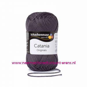 Schachenmayr Catania 50gr (bol)* / 035.9801210