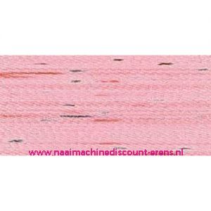 Madeira Rayon 40 200m (coon)* / 055.9840-107
