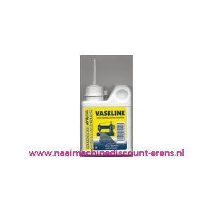 Avil Oil 125 ML