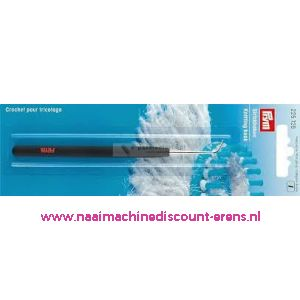Breihaak prym art. nr. 225125 / 010090