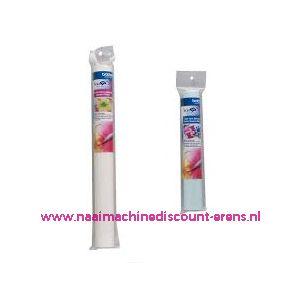 ScanNCut Vel sterk klevende fixatie 305 mm x 305 mm / 010101