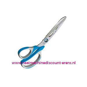 Ring Lock Professional 21 Cm Linkshandig Groot