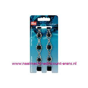 BH-schouderband luxe 10 Mm prym art. nr. 9919346 - 10294