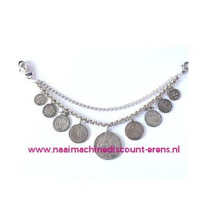 Charivari für Ihn Art-Nr. 3143 - 10482