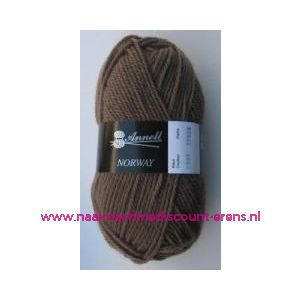 Annell Norway kl.nr 2363 / 010998