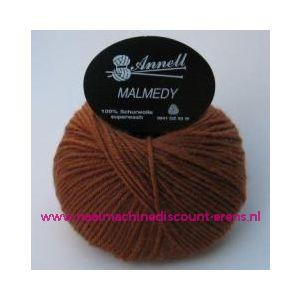 Annell Malmedy kl.nr 2505 / 011001