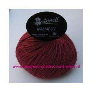 Annell Malmedy kl.nr 2510 / 011005