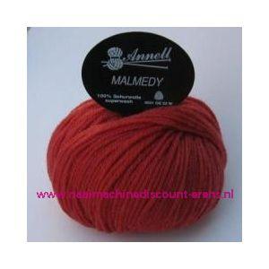 Annell Malmedy kl.nr 2511 / 011006