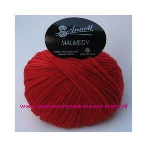 Annell Malmedy kl.nr 2512 / 011007
