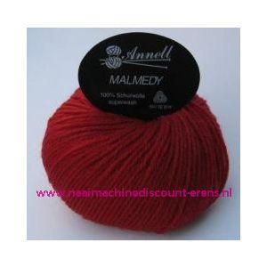 Annell Malmedy kl.nr 2513 / 011008