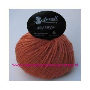 Annell Malmedy kl.nr 2517 / 011012