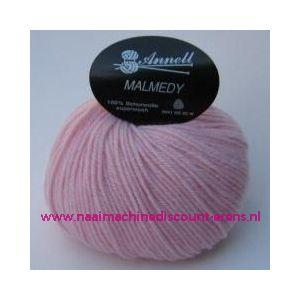 Annell Malmedy kl.nr 2532 / 011021