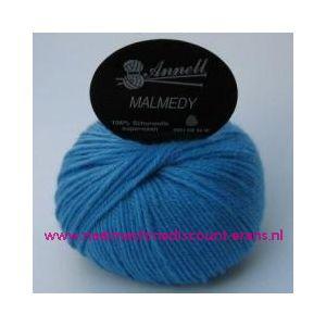 Annell Malmedy kl.nr 2540 / 011024