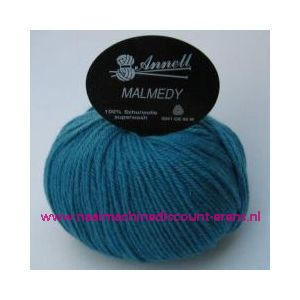 Annell Malmedy kl.nr 2547 / 011028