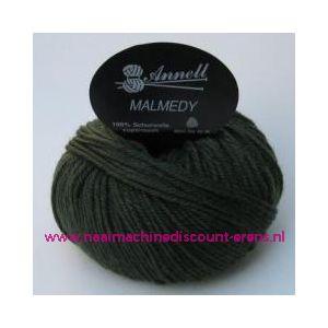 Annell Malmedy kl.nr 2549 / 011029