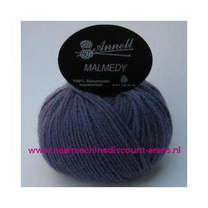 Annell Malmedy kl.nr 2550 / 011030