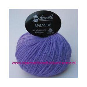 Annell Malmedy kl.nr 2552 / 011032