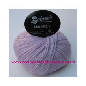 Annell Malmedy kl.nr 2554 / 011034