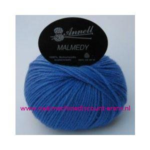 Annell Malmedy kl.nr 2555 / 011035