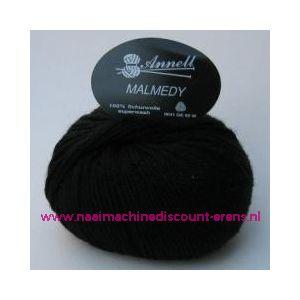 Annell Malmedy kl.nr 2559 / 011038
