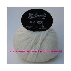 Annell Malmedy kl.nr 2560 / 011039