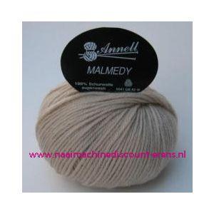 Annell Malmedy kl.nr 2561 / 011040