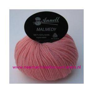 Annell Malmedy kl.nr 2568 / 011042