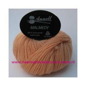 Annell Malmedy kl.nr 2570 / 011043