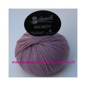 Annell Malmedy kl.nr 2572 / 011045