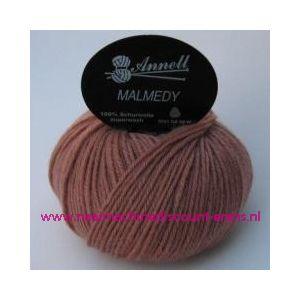 Annell Malmedy kl.nr 2573 / 011046