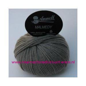 Annell Malmedy kl.nr 2574 / 011047