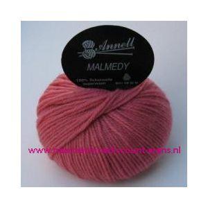 Annell Malmedy kl.nr 2575 / 011048