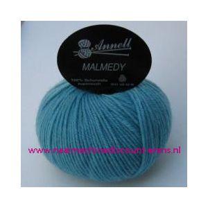 Annell Malmedy kl.nr 2576 / 011049