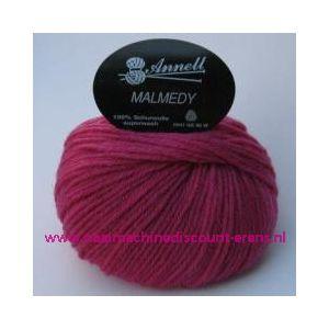 Annell Malmedy kl.nr 2579 / 011050