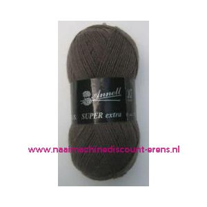 Annell Super Extra kl.nr 2029 / 011061