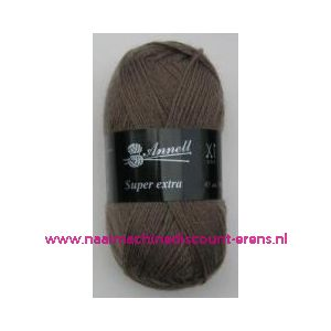 Annell Super Extra kl.nr 2031 / 011063