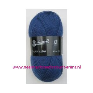 Annell Super Extra kl.nr 2039 / 011068