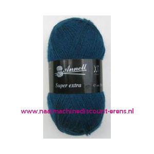 Annell Super Extra kl.nr 2041 / 011069
