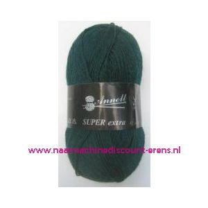 Annell Super Extra kl.nr 2045 / 011072
