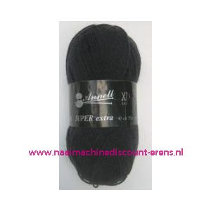 Annell Super Extra kl.nr 2058 / 011076