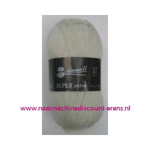 Annell Super Extra kl.nr 2060 / 011078