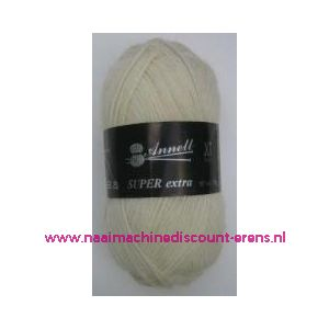 Annell Super Extra kl.nr 2061 / 011079