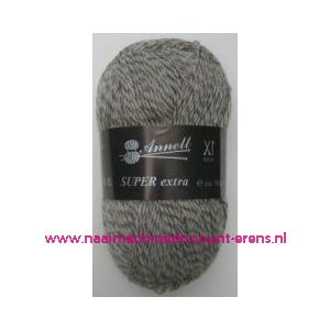 Annell Super Extra kl.nr 2229 / 011084