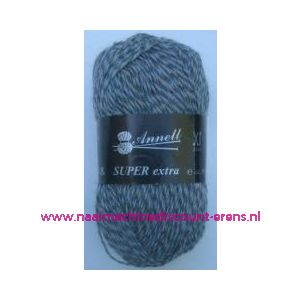 Annell Super Extra kl.nr 2242 / 011089