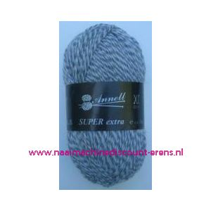Annell Super Extra kl.nr 2243 / 011090